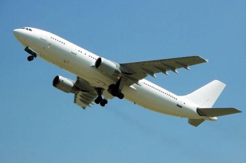 3条新航线开通后,武汉天河机场国际及地区定期通航点已近40个.