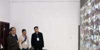 书声花影开学季(组图) - 武汉大学