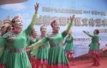 巜最美的歌儿唱给妈妈听》 - Hb.Chinanews.Com