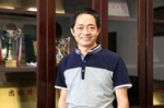 【点赞】余功茂术后又获捐助 - 武汉大学