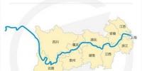 资料图 - 新浪湖北