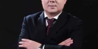 【纺大校友故事】蔡雪原:人生天地远行客 - 武汉纺织大学