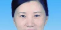 刘洁拟任武汉市武昌区委书记 此前担任武昌区长 - 新浪湖北