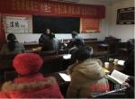 """黄石大冶还地桥镇多形式开展""""全民阅读""""活动 - Hb.Chinanews.Com"""