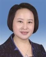 湖北17个市州监察委员会主任均已选出(图/简历) - 新浪湖北
