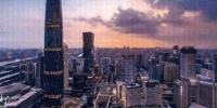 """中国14个""""富可敌国""""城市排名出炉:武汉第九 - 新浪湖北"""