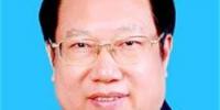 湖北新一届省长、副省长选出 副省长中有两名新面孔 - 新浪湖北