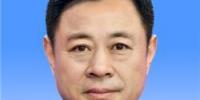 王立山当选湖北省监察委员会主任(图/简历) - 新浪湖北