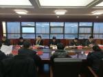 陶宏家带队赴鄂州咸宁督办 文化市场综合执法改革工作 - 文化厅