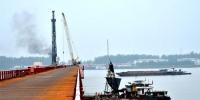 湖北将新增三条高速公路 总投资138亿元 - 新浪湖北