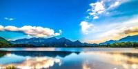 (神农架) - 新浪湖北