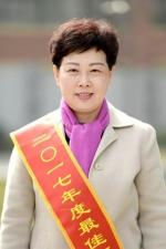 曾建辉江夏区政府副区长 - 新浪湖北