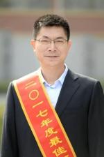 冯爱明武汉经济技术开发区工委委员,汉南区委常委、宣传部部长 - 新浪湖北