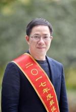 赖圣聪市委副秘书长 - 新浪湖北