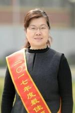 张军花市水务局(市防汛抗旱办)副局长(副主任)、党组成员 - 新浪湖北