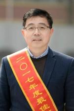 魏善波市卫计委副主任 - 新浪湖北
