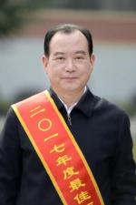 邓万想市住房保障房管局局长、党组书记 - 新浪湖北