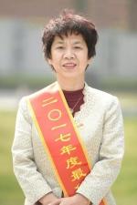 李丹芳市总工会党组书记、副主席 - 新浪湖北