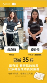 1522118507325979.png - Wuhanw.Com.Cn