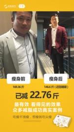1522118454482209.png - Wuhanw.Com.Cn