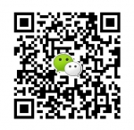 1522118427716739.png - Wuhanw.Com.Cn