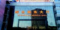 宜昌自贸片区改革取得阶段性成效 - 商务厅