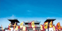 喜讯!三国赤壁古战场拟升格为国家5A景区 湖北5A景区将达11家 - Whtv.Com.Cn