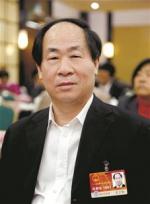 图为吴少勋劲牌有限公司董事长 - 新浪湖北