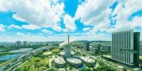 光谷发布在建市政工程评估红黑榜 两个项目不合格 - 新浪湖北