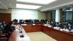 刘立生调研指导交通运输信息化工作 - 交通运输厅