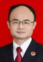 游劝荣任湖北省高级人民法院副院长、代理院长 - 新浪湖北