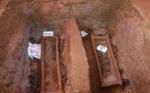 湖北沙洋县城河新石器时代遗址 - 新浪湖北