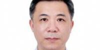 陈传夫-白色背景 - 武汉大学
