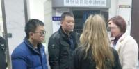 15岁女儿离家失联66天 民警寻遍武汉周边6市找回 - 新浪湖北