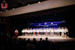湖大学子获得中国大学生健身健美锦标赛两项冠军 - 湖北大学