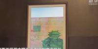 """""""中华名楼""""黄鹤楼""""前身""""是何样貌? - 新浪湖北"""