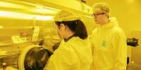 微信图片_20210507165000.jpg - 武汉大学